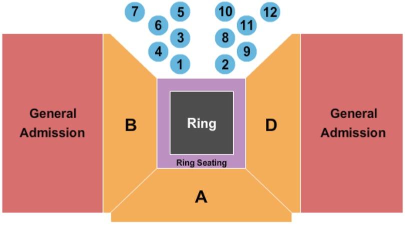 Grand casino hinckley event center migliori siti casino on line