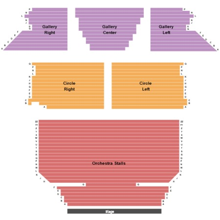 manchester opera house tickets in manchester seating