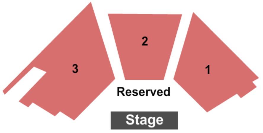 Metropolis Performing Arts Centre Tickets In Arlington