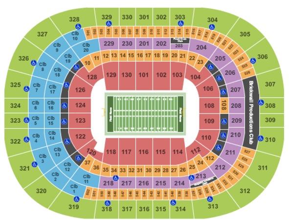 amalie arena tickets in tampa florida amalie arena