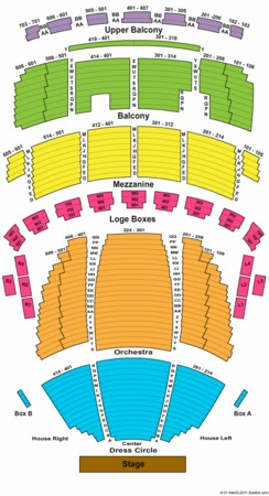 cleveland state theater seating chart with Connor Palace Theatre Tickets Cleveland Oh on Index additionally File Orpheum Theatre Vancouver View From Stage likewise Index additionally Metlife Stadium Virtual Seating further Readmessage.