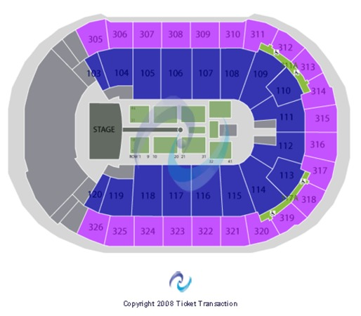 rogers arena tickets in vancouver british columbia rogers