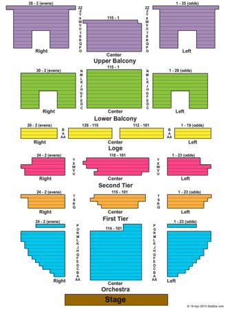 Wellmont theatre tickets in montclair new jersey wellmont theatre