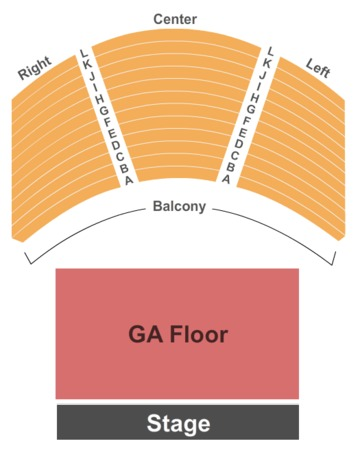 450 x 563 jpeg 37kB, House Of Blues Dallas Seating Chart | Short ...