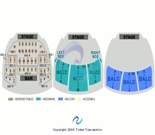 Wilbur theatre tickets in boston massachusetts wilbur theatre