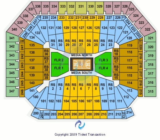 ford field tickets in detroit michigan ford field seating charts. Cars Review. Best American Auto & Cars Review