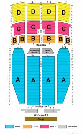Louisville palace tickets in louisville kentucky louisville