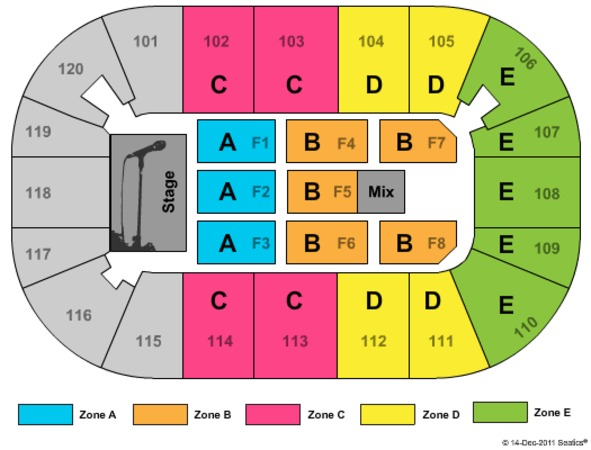9204-agganis-arena-end-stage-zone Agganis Arena Seating