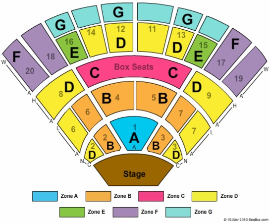 tanglewood tickets in lenox massachusetts tanglewood seating charts events and schedule. Black Bedroom Furniture Sets. Home Design Ideas