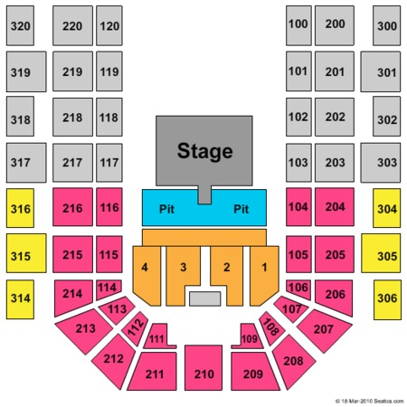 images of verizon wireless center mankato capacity wire diagram verizon wireless center tickets in mankato minnesota seating charts verizon wireless center tickets in mankato minnesota seating charts