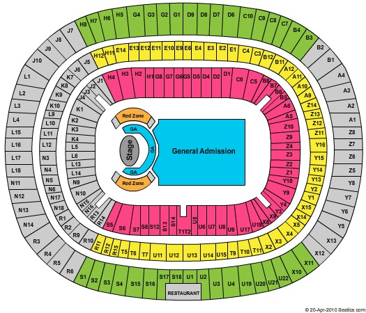 Stade de france tickets in saint denis seine saint denis stade de france sea - Tribune vip stade de france ...