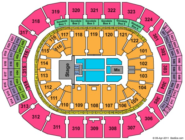 Taylor Swift Tickets Cheap on Cheap Taylor Swift Tickets
